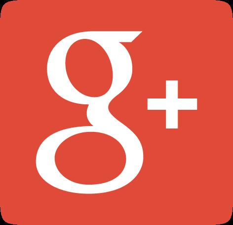 Volg ons op Google+