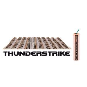 1006 - Thunderstrike, 20 stuks
