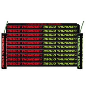 1009 - Solo Thunder, 20 stuks