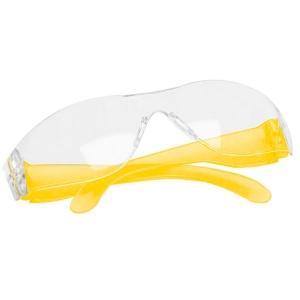 1923 - Vuurwerkbril Senior